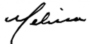 signature-first